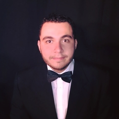 Rafael Alves Batista