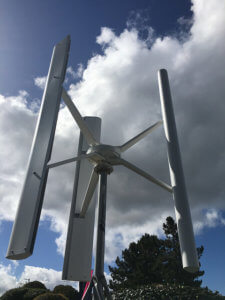 Semtive-Energy-wind-turbine-nemoi