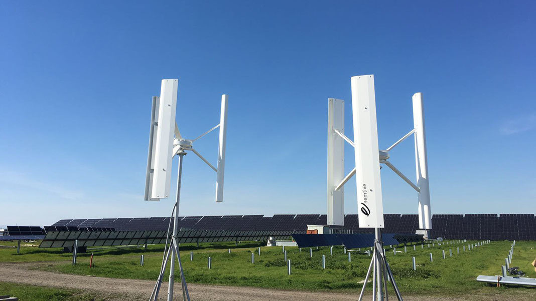 Semtive-Energy-wind-turbine-solar-panels-field