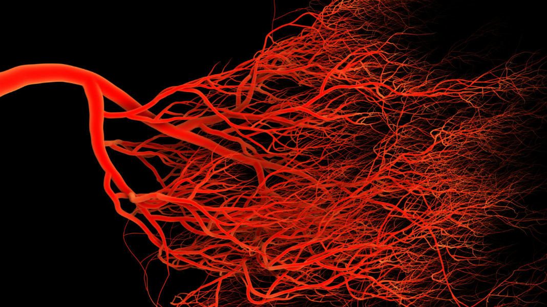 3D-bioprinting-vascularized-tissue-blood-vessels