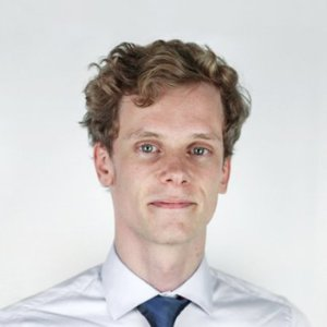 Adrian Rorheim