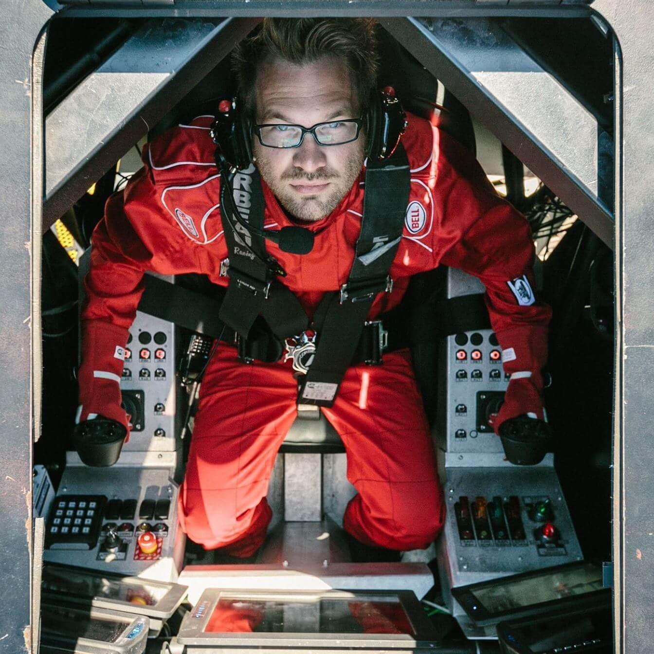MegaBots-Eagle-Prime-cockpit-Matt-Oehrlein