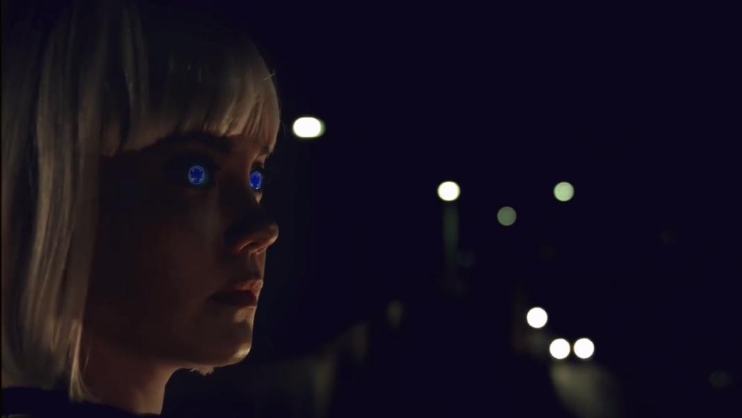 cyborg-Nina-Unlocked-Recursor-Tv