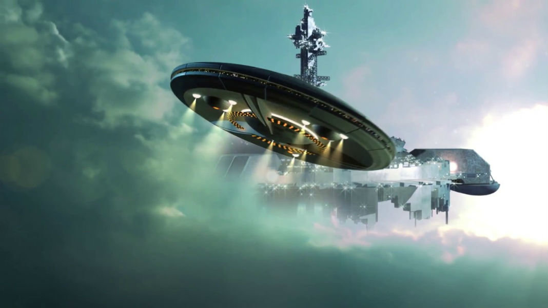 futuristic-spaceship-flying-Singularity-Hub-space-ship
