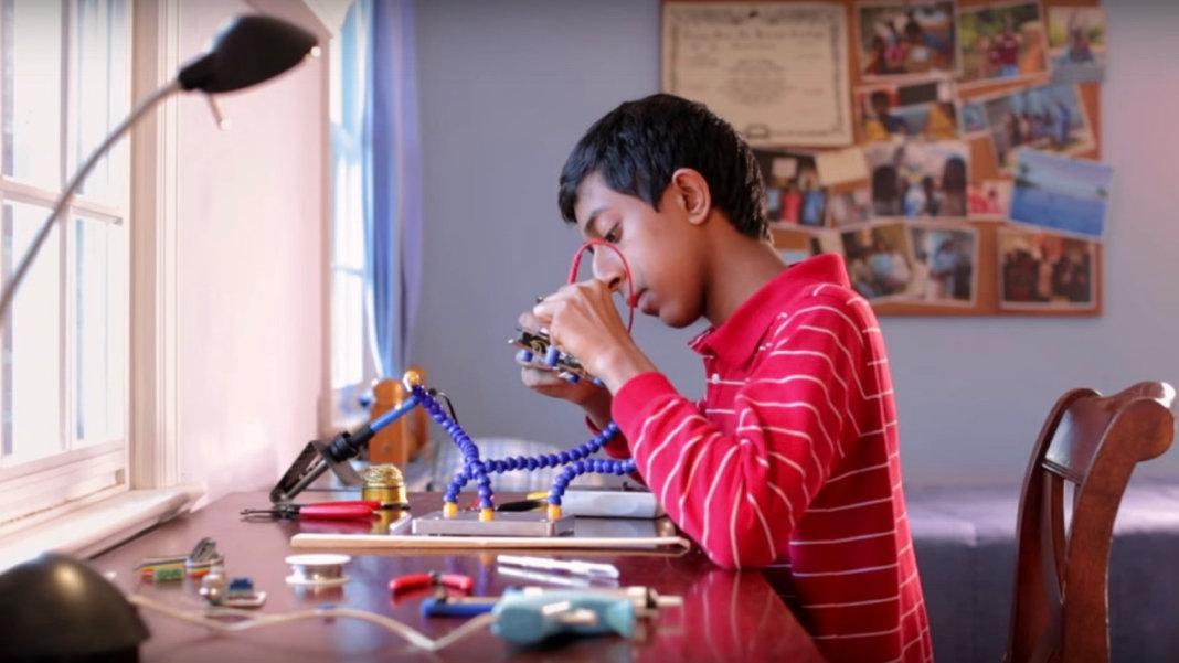 mihir-garimella-teenager-science-tech-tinkerer-entrepreneur