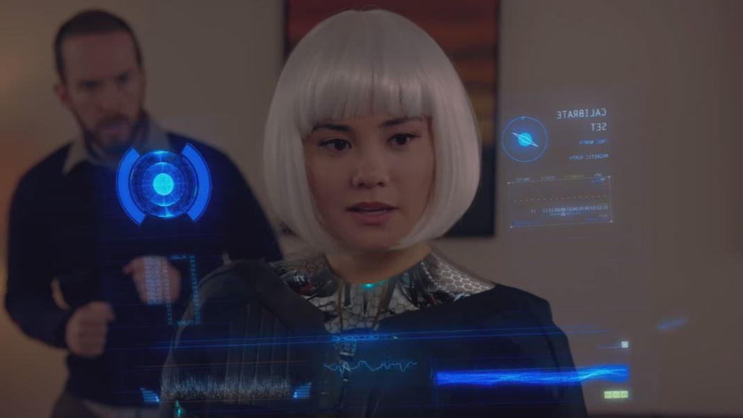 sci-fi-recursor.tv-indie-science-fiction