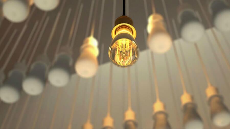 Hanging light bulbs Pendant Yellowlightbulbhanginglightbulbs Singularity Hub Yellowlightbulbhanginglightbulbs Singularity Hub