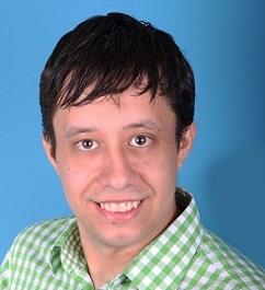 Branislav Srdanovic