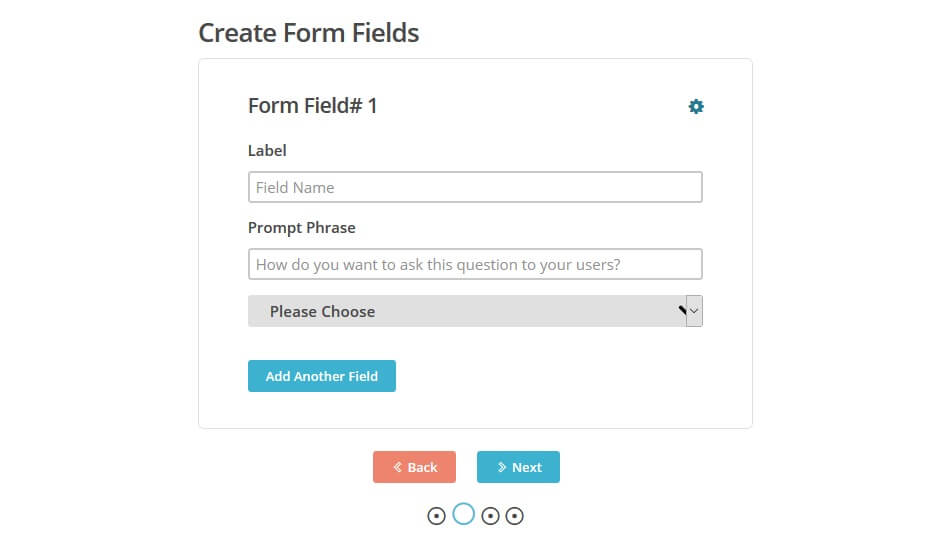 GoT_Botsify_create_forms_Game_of_Thrones