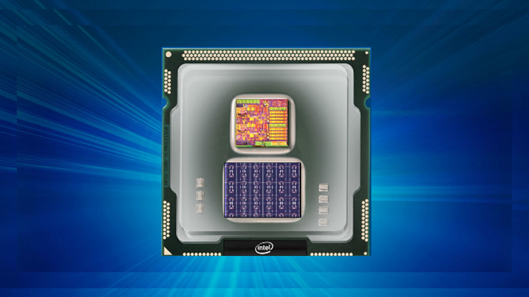 Intel-self-learning-chip-Loihi-accelerate-artificial-intelligence-neuromorphic-computing