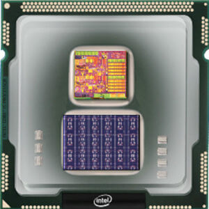 Loihi-Intel-self-learning-AI-chip-accelerate-artificial-intelligence-neuromorphic-computing