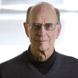 Ron Schilling