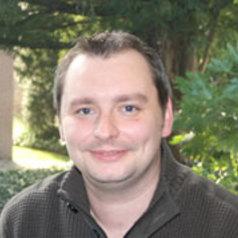 Stephen Sigurnjak