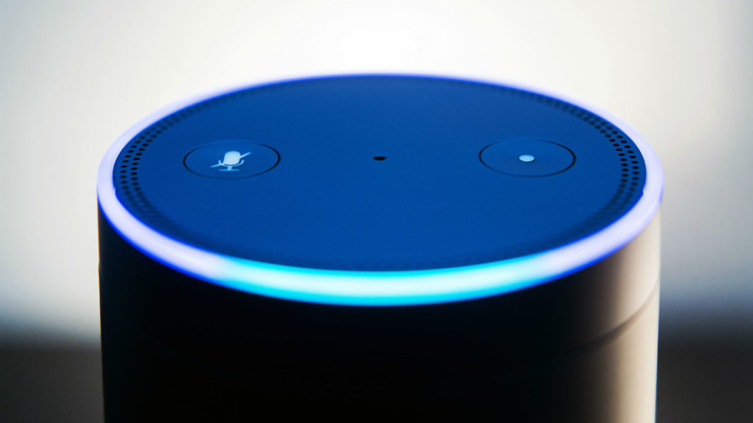 amazon-echo-alexa-ai-voice-recognition-artificial-intelligence