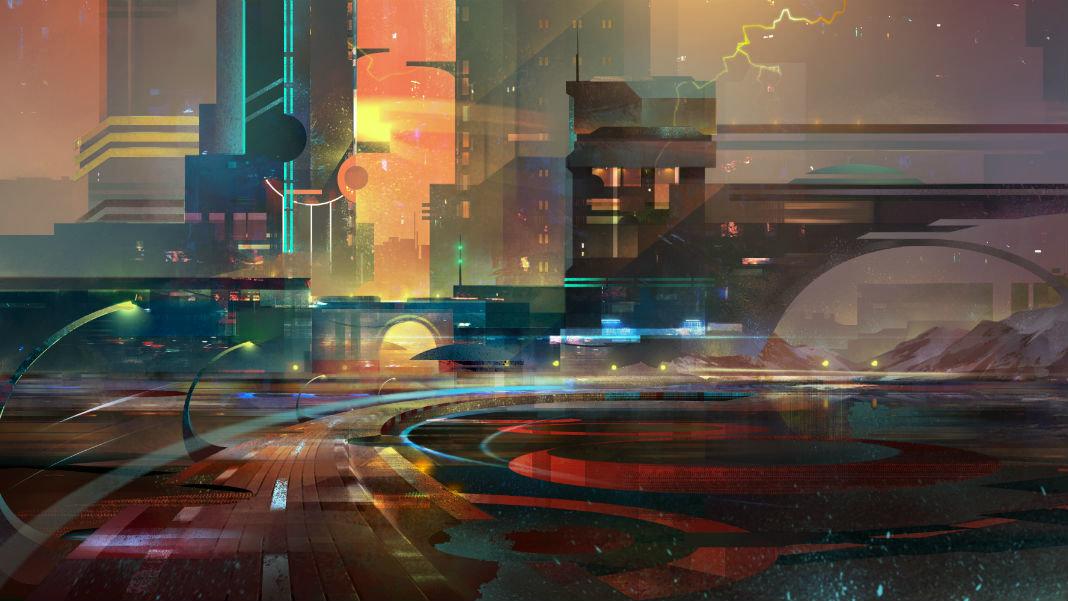 futuristic-city-of-the-future-fantasy-sunset