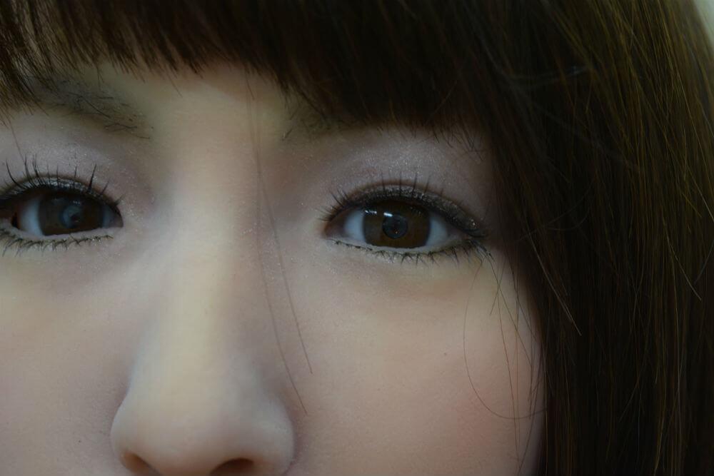 Geminoid-female-human-android-Hiroshi-Ishiguro-Laboratories
