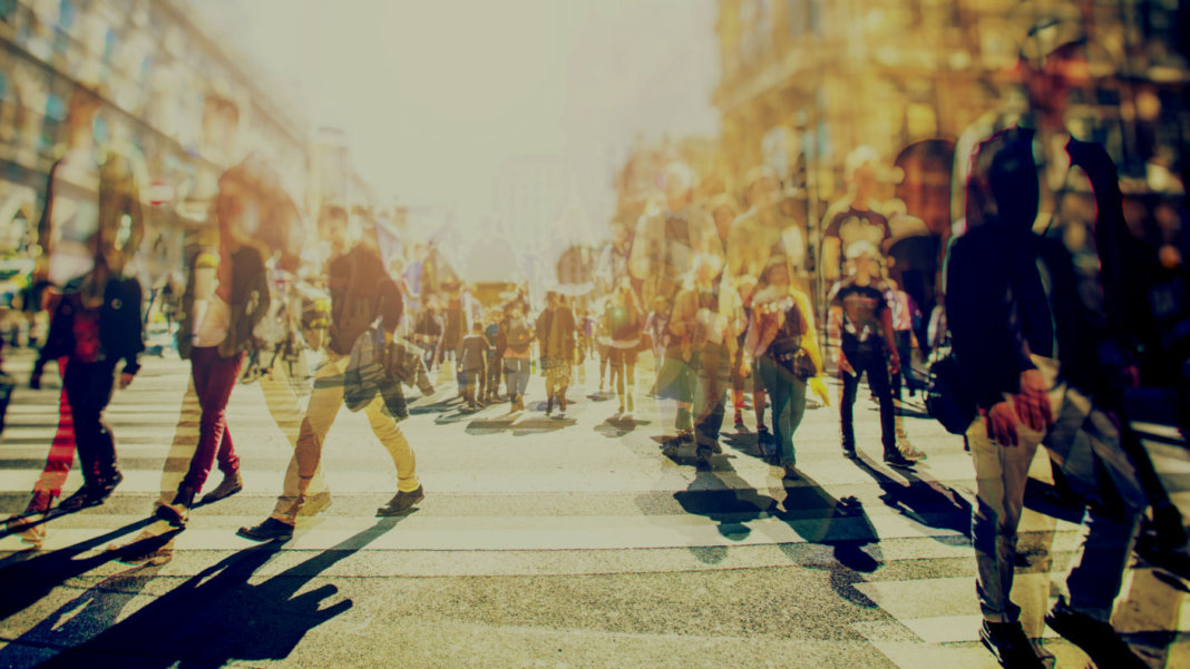 crowd-walking-anonymous-people-city