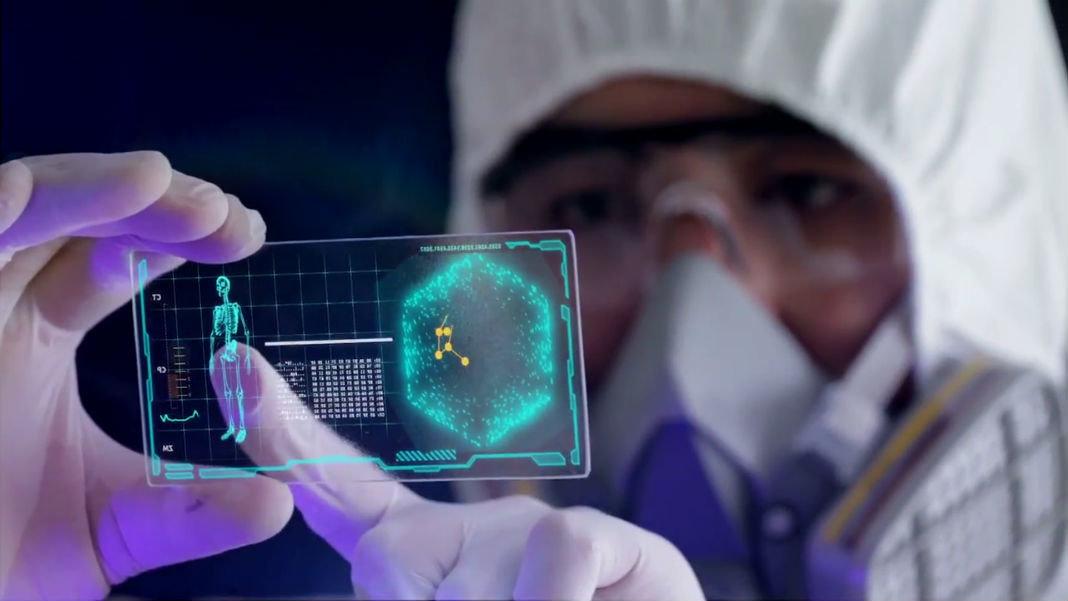 futuristic-biohacker-biohacking-computer
