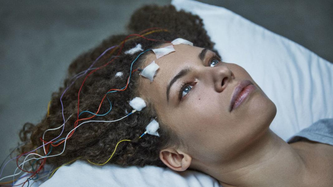 EEG-Unrest-living-with-chronic-fatigue-disease-illness