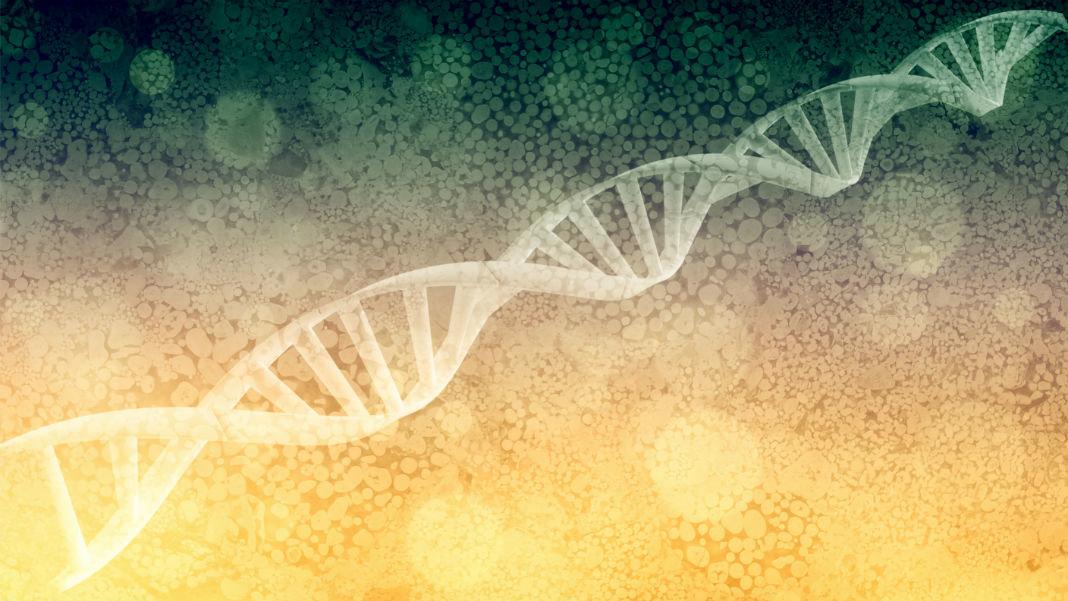 gene-editing-abstract-3d-illustration-DNA-genetics