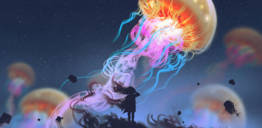 immersive-storytelling-girl-jellyfish