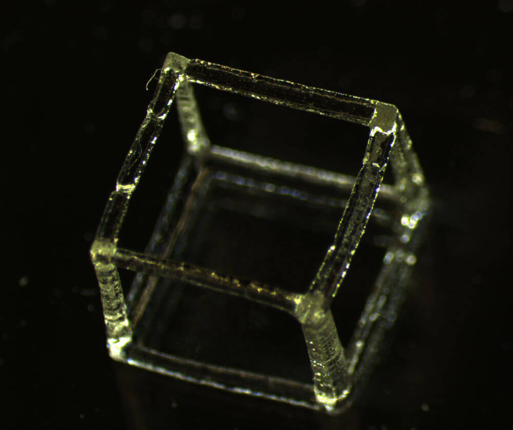 3d-printed-cube-holographic-light-fields