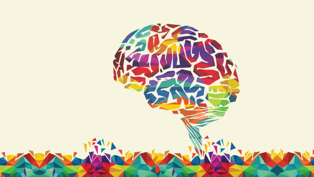 medical-use-of-mdma-illustration-colorful-brain-activity