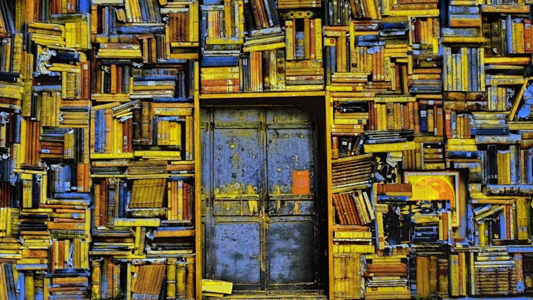 winter-reading-list-door-secret-world-books