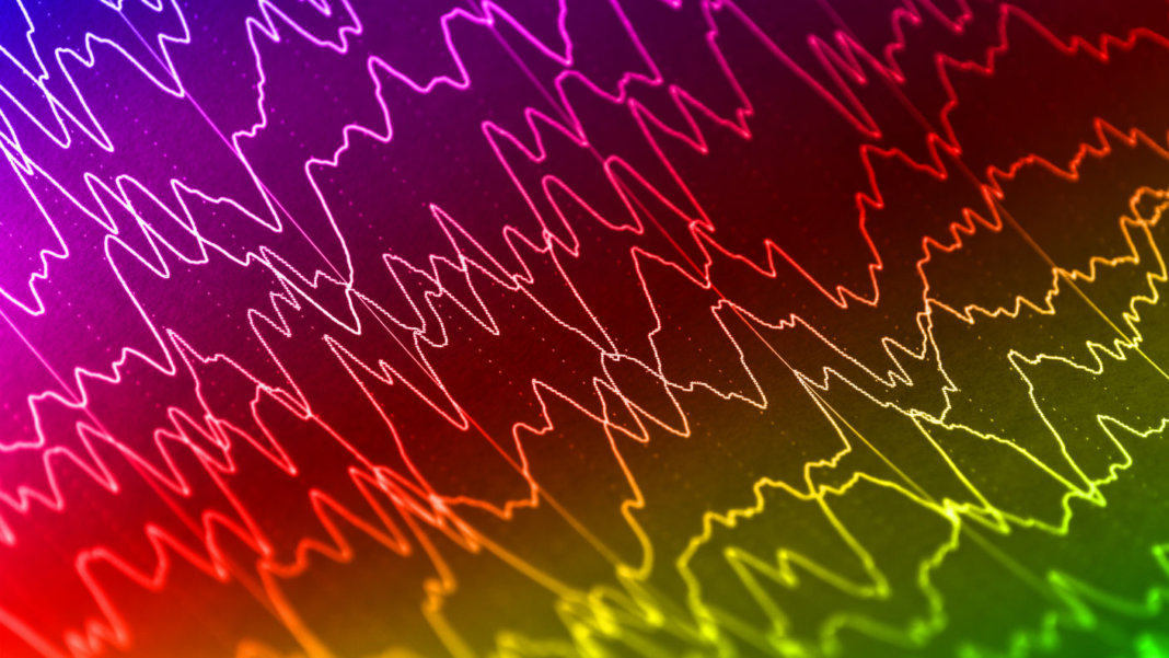 awesome-tech-stories-human-brain-wave-on-electroencephalogram-eeg