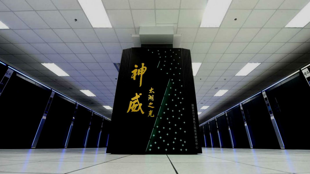 Sunway-TaihuLight-Chinese-supercomputer-solving-major-scientific-challenges-exascale-computing