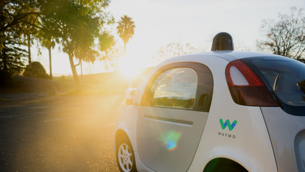Waymo-fully-self-driving-reference-vehicle-Firefly-autonomous-car