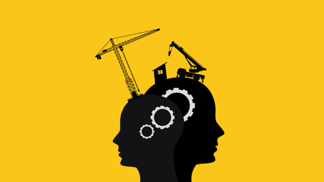 ai-brain-artificial-intelligence-development-concept-sillhouette-two-heads