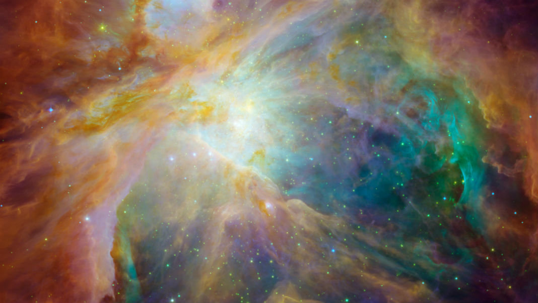 Chaos-at-hear-Orion-NASA-awesome-tech-stories