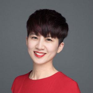 Qingsong (Dora) Ke