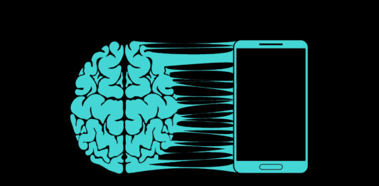 brain-smartphone-part-of-you-conceptual-merging