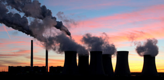 can-we-recycle-co2-emissions-to-make-carbon-neutral-fuels