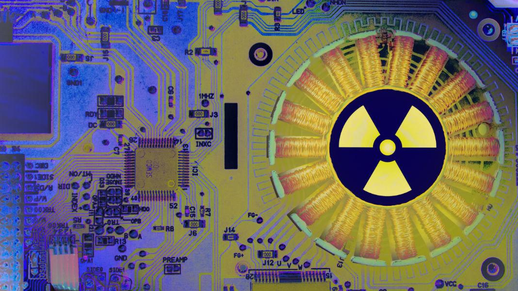 Fukushima-robot-graveyard-Japanese-robotics-nuclear-Japan