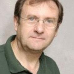 Phil Charles