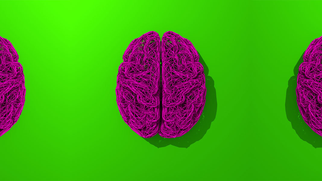 awesome-tech-stories-colorful-purple-green-brain