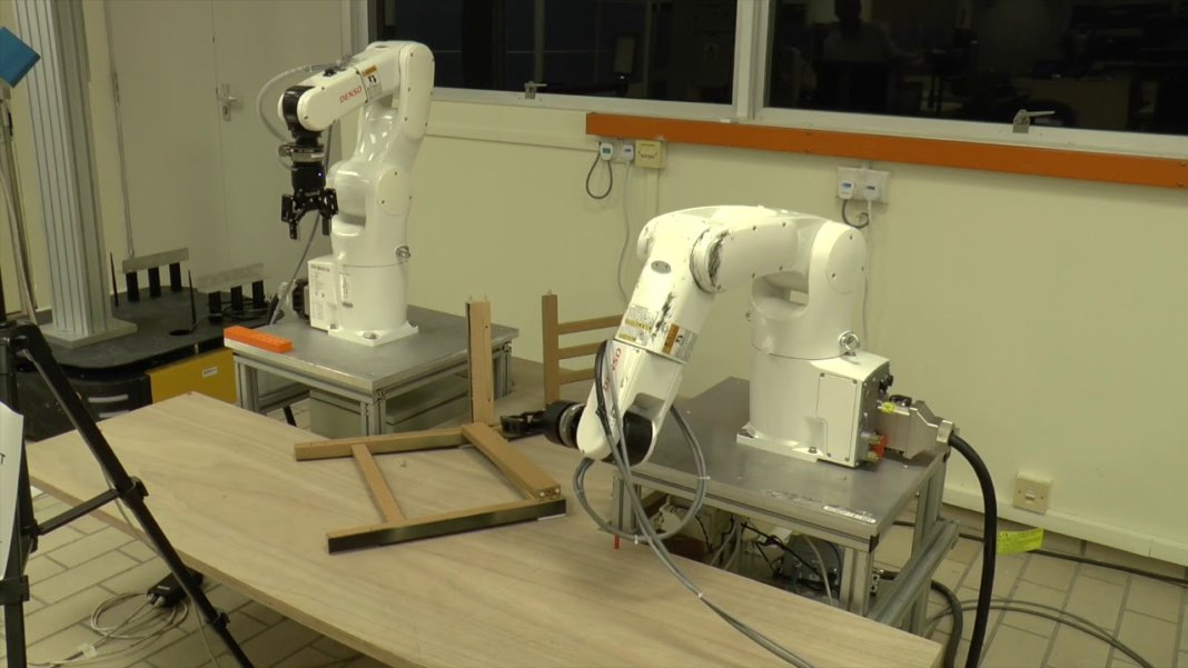 ikea-chair-assembly-robots-Nanyang-robot-dexterity
