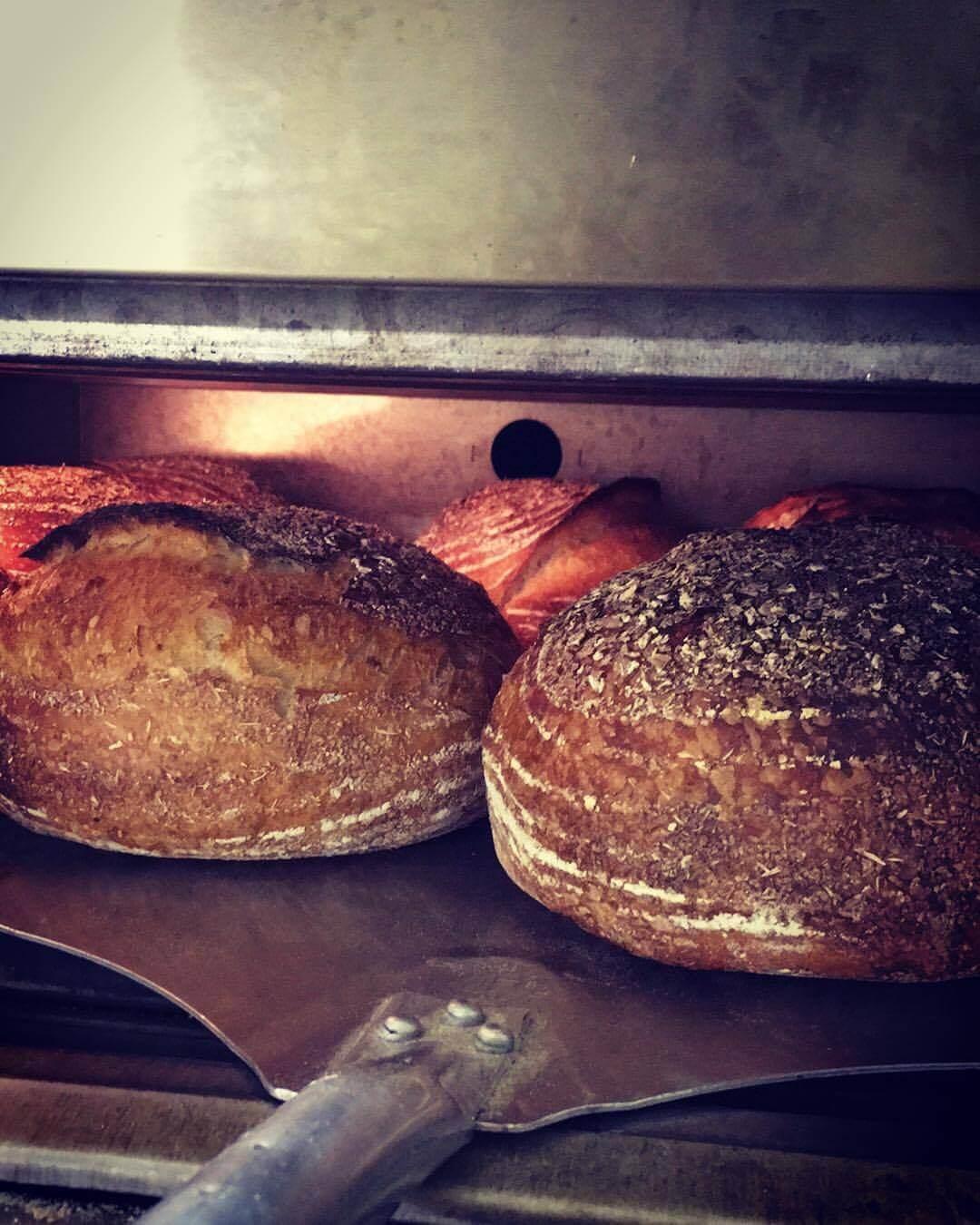 kotzebue-bakery-bread-oven-tallinn-estonia