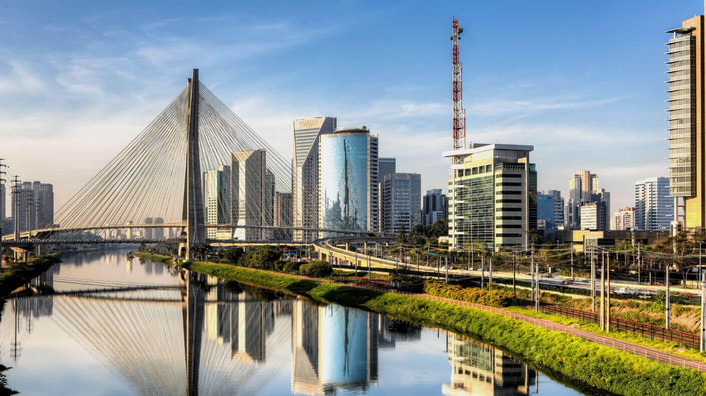 An Innovators City Guide to So Paulo Brazil