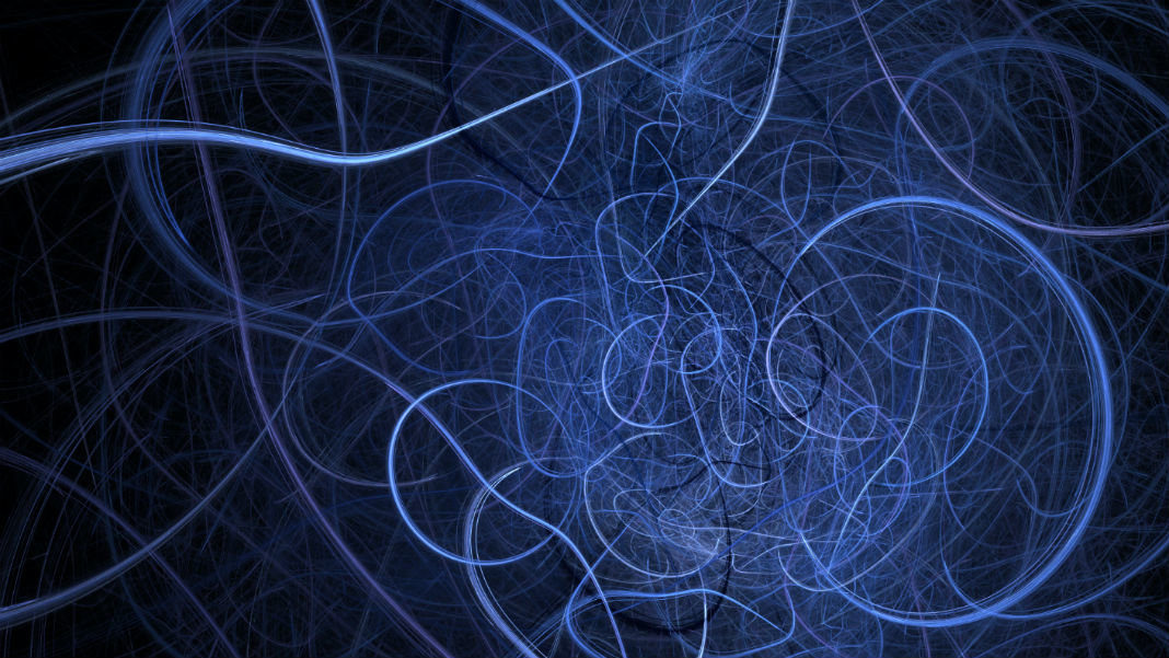 scientists-discover-quantum-spookiness-entangling-clouds-atoms-quantum-theory-entanglement