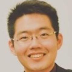 Alexander Yutong Zhu