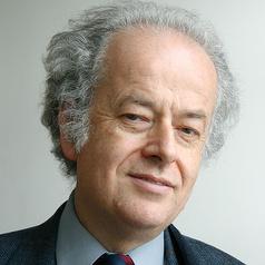 Federico Capasso