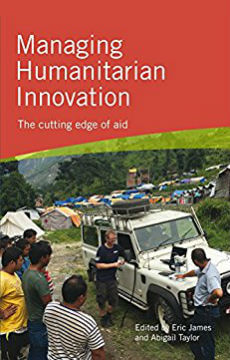 Managing-Humanitarian-Innovation
