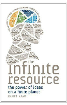 The-Infinite-Resource
