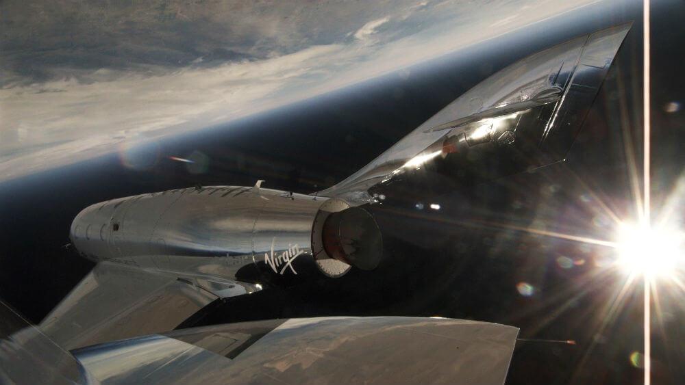 Virgin-Galactic-VSS-Unity-First-Powered-Flight-6