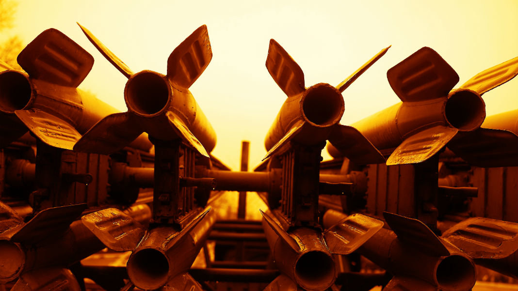 ai-affect-the-risk-of-nuclear-war-artificial-intelligence-missiles