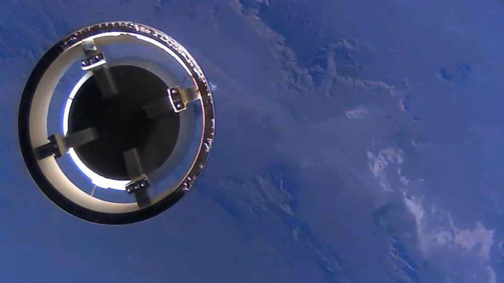 blue-origin-new-shepard-space-capsule